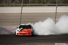 Drift smoke for dayz Motorcycle Drifting, Scion Tc, Car Tuning, Exotic Cars, Old Cars, Dream Cars, Smoke, Classic Cars, Woodwind Instrument