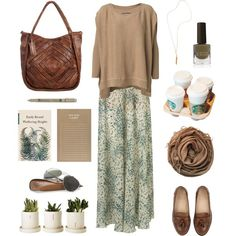"""Untitled #256"" by the59thstreetbridge on Polyvore"