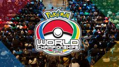 25 ticos clasifican al torneo mundial de Pokémon