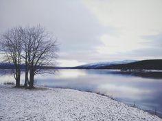 Tärnaby, Sweden Lappland, Sweden, Mountains, Water, Travel, Outdoor, Travel Scrapbook, Viajes, Pictures