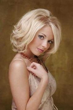 short-layered-hairstyles-2012-5-e1334129493372.jpg 510×766 pixels