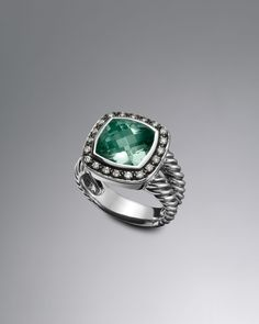 http://harrislove.com/david-yurman-11mm-prasiolite-moonlight-ice-ring-p-7021.html