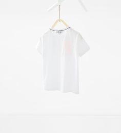"""Imagem 2 de """" da Zara"""
