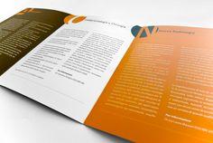 Brochure http://www.e-dna.it/portfolio-item/casa-di-cura-beato-palazzolo-coordinato
