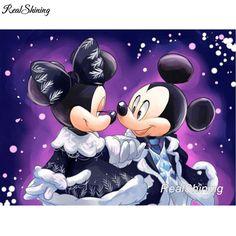 Minnie Mouse Shy-Billetero