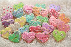 結婚式アイシングクッキープチギフトウェディング通販売札幌 - ウェディング