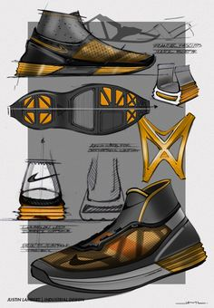Sneakers drawing nike product sketch 70 New Ideas New Sneakers, Sneakers Fashion, Sneakers Design, Sneakers Sketch, Shoe Sketches, Industrial Design Sketch, Sketch Design, Nike, Portfolio Design