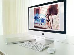 Promotion, Desktop, Play, The Originals, Digital, Free