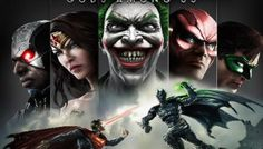 Top 5 Games Coming Out in April 2013..Visit http://www.geekmagazine.org/2013/03/24/top-5-games-coming-out-in-april-2013/