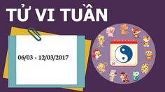 http://lichvansu.wap.vn/tu-van-online/tu-vi-tuan-moi-tu-06-03-den-12-03-2017-cua-12-con-giap-40157.html