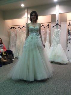 @liancarlo #bridalmarket
