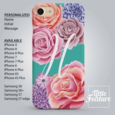 Rose Lover gift Petals iphone 8 case Rose iphone 7 Plus case iphone 6 case iphone x case Unique Floral Phone case Samsung Galaxy case,,, by LittleFeature on Etsy Phone Cases Samsung Galaxy, Iphone Phone Cases, Iphone 7 Plus Cases, Galaxy Phone, Iphone 8, Apple Iphone, Phone Cover, Galaxy S7, Floral Iphone Case