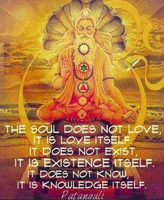 ✨ . . . . . . . . . . . . #consciousness #mindbodyandspirit…