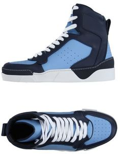 f8f3ad428 Givenchy Sneakers - Men Givenchy Sneakers online on YOOX United States -