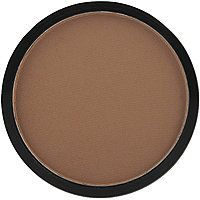Primal Colors Pressed Pigments by NYX Professional Makeup #12