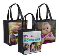 FREE Tote Bag ($9.99 value)! New customers only pay $3.99 shipping!
