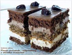Cooking Recipes, Healthy Recipes, Sweet Recipes, Tiramisu, Ale, Recipies, Cupcakes, Sweets, Candy