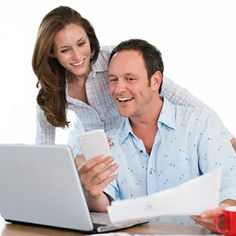Short term cash loans are affordable financial assistance for the all types of applicants to deal with all unwanted fiscal hurdles on time with hassle free manners. Read more...