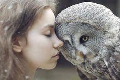 Katerina Plotnikova Photographys billede.