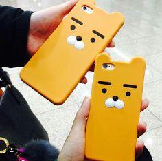 pochi-ciao: Key case ☆ Pikachu