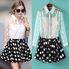 blusa de organza more fashion blouse organza set sets blusas de chifon