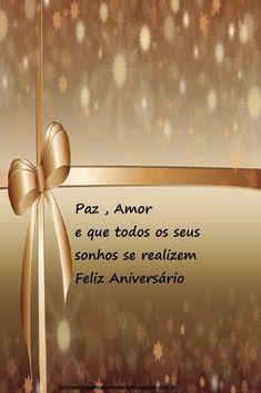 Happy Birthday Flower, Emoticon, Emoji, Congratulations, Merry, Birthday Parties, Place Card Holders, Msgm, Happy Belated Birthday