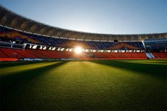 #INDvENG : शून्य पर आउट हुए कप्तान विराट कोहली, भारत का स्कोर 42/3 आगे पढ़े..... #INDvsENG_2021 #indvsEngTestseries2021 #indvsEngTestmatch #indvsEngTestseries #IndvsEng2021 #MoteraCricketStadium #ViratKohli #teamIndia