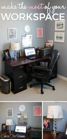 office decorating tips office decor ideas pinterest corporate