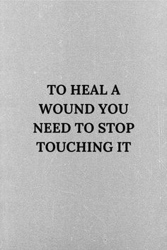 Now Quotes, Good Life Quotes, Self Love Quotes, Inspiring Quotes About Life, Great Quotes, Deep Quotes About Life, Good Sayings About Life, Quotes About Struggle, Quotes About Words