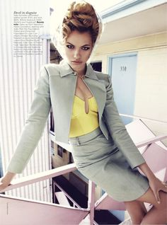 ad8f9847e5 87 Best Hailey Clauson images in 2013   Hailey clauson, Couture ...