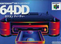 Nintendo 64, Nerf, Guns, Weapons Guns, Revolvers, Weapons, Rifles, Firearms