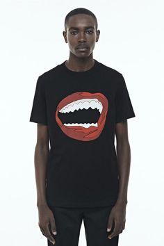 Men's clothing » WHYRED