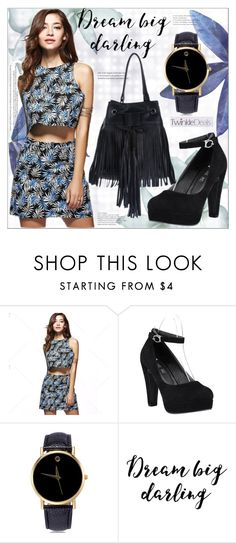"""""""Twinkledeals"""" by mycherryblossom ❤ liked on Polyvore"""