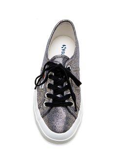 adidas gazelle femme grise agf 48