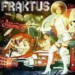 """Album der Woche: Fraktus - """"Millenium Edition"""""""