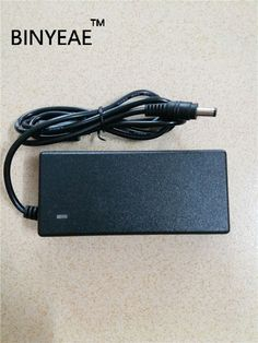20V 3.25A 65w Universal AC Adapter Battery Charger for FUJITSU AMILO MS2228 MS2212 LI 2727 LI 1718 #Affiliate