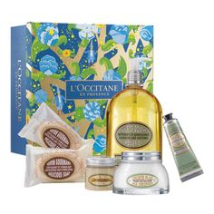 Almond Enchantment | Gifts | L'OCCITANE en Provence | United States