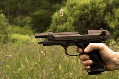 reato di porto di armi abusivo