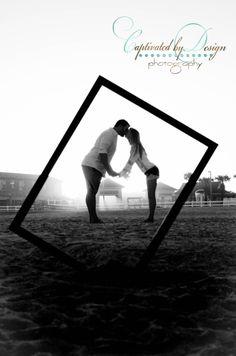 engagement photography shoot, engagement photography ideas