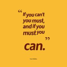 Tony Robbins Quotes, Positive Quotes, Company Logo, Positivity, Album, Movie Posters, Explore, Quotes Positive, Film Poster