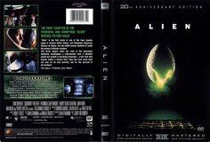 Alien-front.jpg (1175×800)