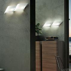 Applique led Windy - Linea Light