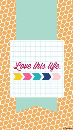 iPhone wallpaper #wallpaper #love