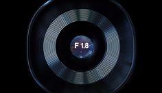 Câmera do LG G4 com f/1.8. Clique na foto para entender o que isso significa