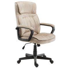 Folding Desk Chair Best Ergonomic Chair, Folding Desk, Desk Chairs, Furniture, Plastic, Home Decor, Products, House, Fold Away Desk