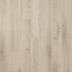 LifeProof Beacon Oak Light in. x 48 in. per Carton - 360700 - The Home Depot Lifeproof Vinyl Flooring, Oak Floor Stains, Waterproof Vinyl Plank Flooring, Light Oak Floors, Vinyl Style, Wood Vinyl, Luxury Vinyl Plank, Floor Colors, Wood Flooring