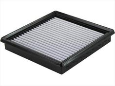 Afe Power aFe Power MagnumFLOW OE Replacement PRO DRY S Air Filter - 31-10119 31-10119 Air Filters:… #AutoParts #CarParts #Cars #Automobiles