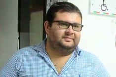 Padre del gerente del Acueducto de Arauca plagiado hace 72 horas pide respetar la vida de su hijo - Noticias Caracol