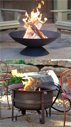 10 Artistic Tips AND Tricks: Fire Pit Gazebo Lights large fire pit small backyards.Fire Pit Steel Back Yard fire pit gazebo how to build. Metal Fire Pit, Wood Burning Fire Pit, Diy Fire Pit, Fire Pit Backyard, Backyard Patio, Backyard Seating, Wedding Backyard, Fire Pit Pizza, Fire Pit Grill