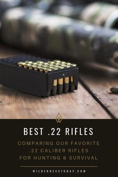 57 Best Personal Defense images in 2019 | Personal defense